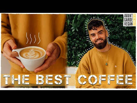 WATCH IF YOU DRINK COFFEE!
