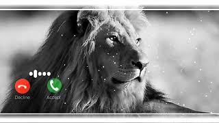 Punjabi gane/पंजाबी रिंगटोन/रिगटोन MP3/mast ringtone/रिंगटोन पंजाबी/रिगटोनरिंगटोन MP3/Punjabi gane