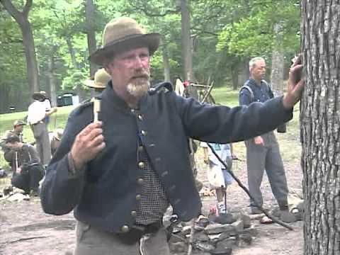 Gettysburg: Army of Northern Virginia Gear