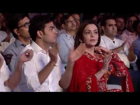 Jio Digital Life | Watch the journey unfold...