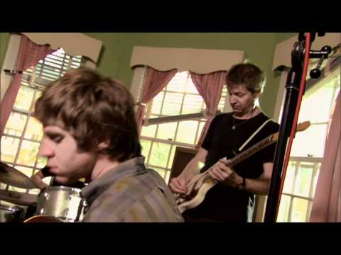 """WILCO - """"Muzzle of Bees"""" (Live)"""
