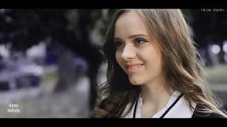 Ника & Паша | ПРОСТИ МАЛАЯ | (сериал Школа)