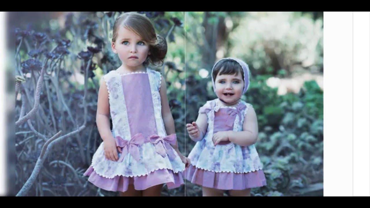 moda infantil jaen