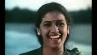 SATHYARAJ'S HITS (TAMIL SONG)