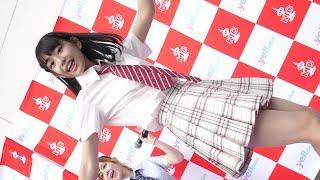 東京flavor 白石まゆみ 【sweet story】【Alice】