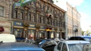 Мясницкая,Москва, ЧАЙ-КОФЕ магазин(, 2012-08-09T21:15:52.000Z)