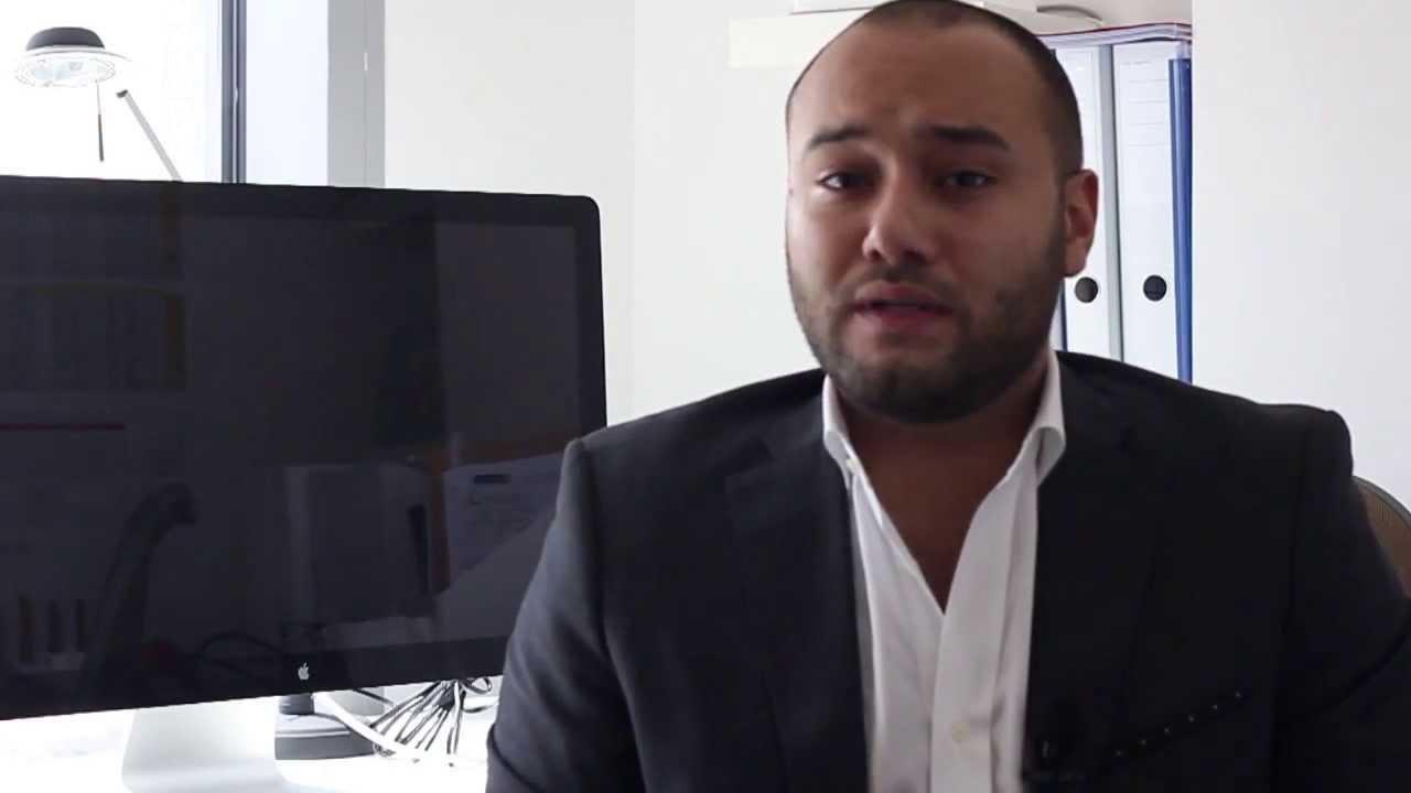 وظائف دبي - نصائح مهمة للحصول على وظيفة