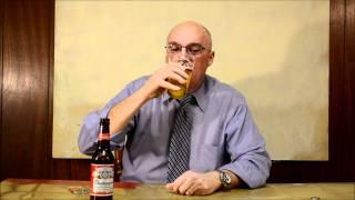 видео будвайзер пиво