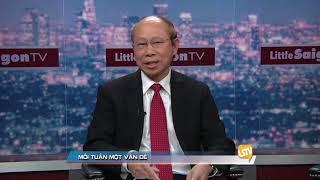 MOI TUAN MOT VAN DE 2018 10 18 Part 1 4 CAC DU LUAT TRONG KY BAU CU  2018