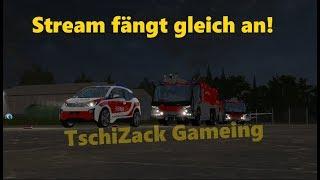 Scania S V2  https://workupload.com/file/jARFPbW https://workupload.com/file/BjH85Vh   Heute Live?  ja      Offline bin ich über  Meine Faceboockseite: https://www.facebook.com/TschiZack.Gameing/  und  Modhoster: https://www.modhoster.de/community/user/jo