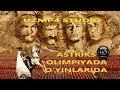 ASTERIKS OLIMPIADA O'YINLARIDA HD O'ZBEK TILIDA uzmp4 studio