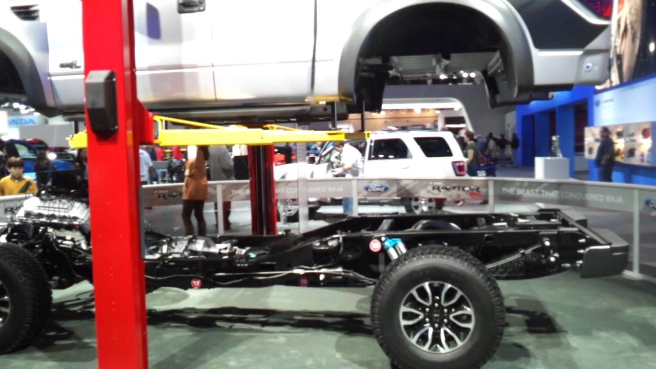 small resolution of f 150 raptor body off frame