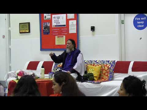Dharma Talk: Buddhist History in the Indian Subcontinent