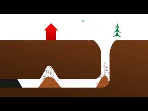 Coal Mining Risk Assessment - The Mineral Planning Group