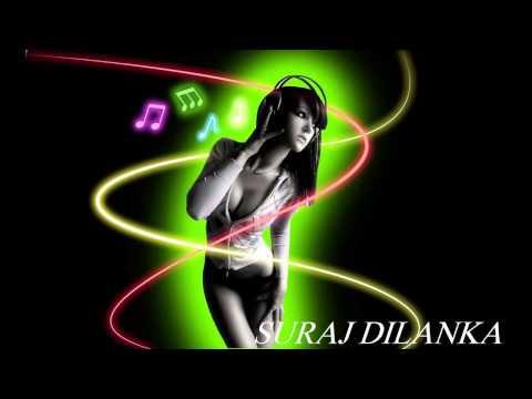 Arash fea t  Helena -  One Day -  Mix