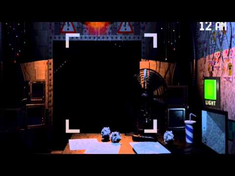 five-nights-at-freddys-2-jump-scares--part-1