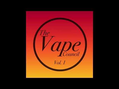 Elemental 95 : The Vape Council Vol. 1