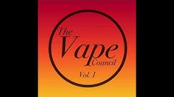 Elemental 95 : The Vape Council Vol. 1