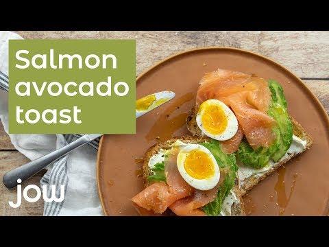 recette-des-salmon-avocado-toast