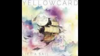 Yellowcard-Convocation