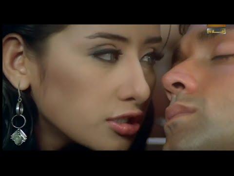 Mushkil Bada Yeh Pyar Hai -  Gupt -  Bobby Deol & Manisha Koirala