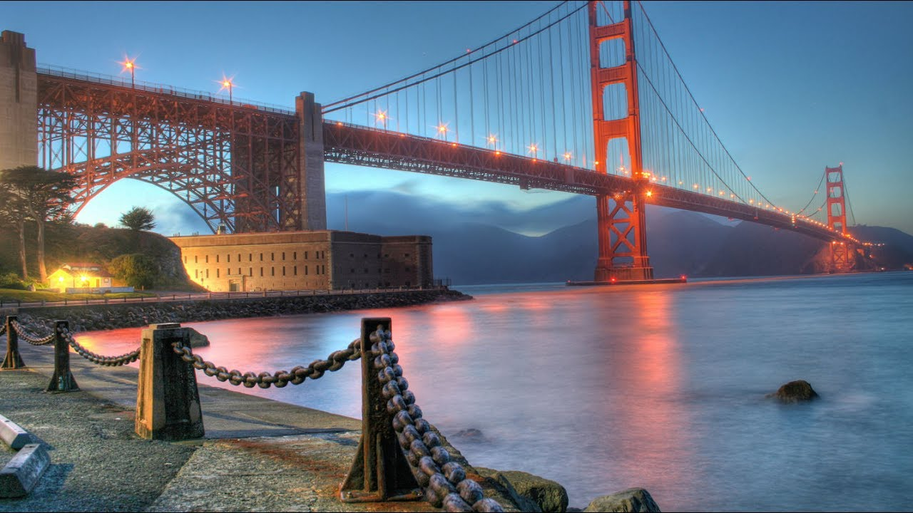 The best and most beautiful places in usa youtube for Pictures of beautiful places in the usa