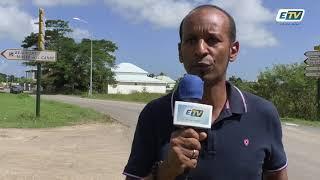 42 morts sur les routes en 2019 en Guadeloupe