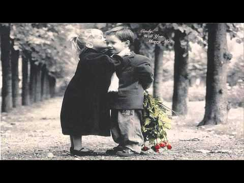 Too Young ~ Johnny Mathis ~ (1080p HD)