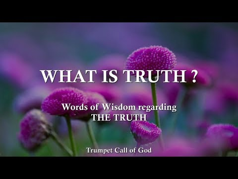 jesus words of wisdom The gift of the word of wisdom is considered the best gift out of the three revelation gifts conditional words of wisdom: manifestations of words of wisdom can be conditional, depending upon the person's obedience (see the examples below.