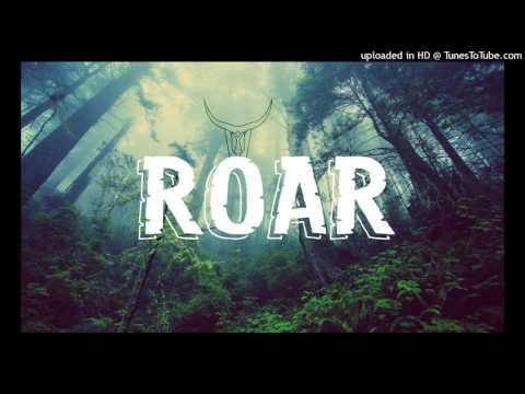 Katy Perry, Nacho Chapado, Ivan Gomez - Roar (RonZ edit)