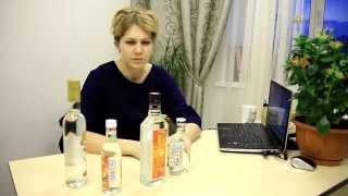 Ночной рейд - продажа алкоголя.(Сегодня мы вновь поднимем алкогольную тему. Мы провели несколько рейдов по торговым точкам и представляем..., 2014-01-13T08:03:43.000Z)