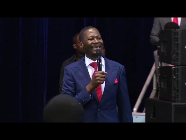 Emmanuel Makandiwa on Under His Making