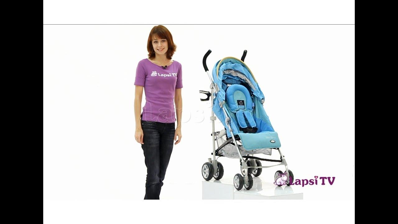 Детские коляски jetem: цены от 3 240руб. В магазинах новосибирска. Выбрать и купить коляску для детей жетем с доставкой в новосибирск и.
