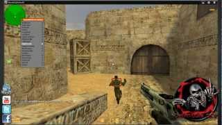 Gambar cover WallHack sXe 13.2 Fix [Full Gratis]