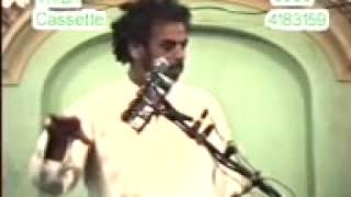 syed akabar hussain shah videos, syed akabar hussain shah