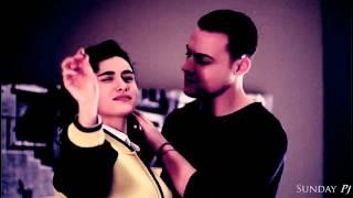 Kerem ღ Zeynep | I'm so in love with you
