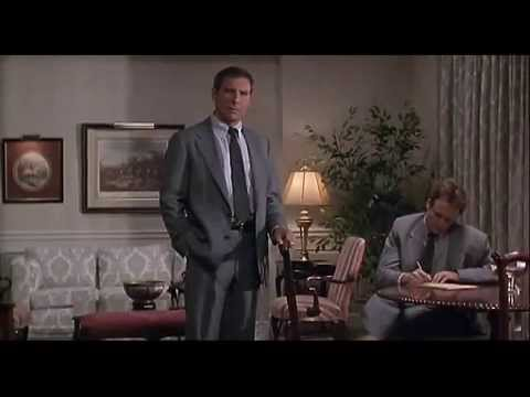 Raul Julia, Harrison Ford - PRESUMED INNOCENT - YouTube - movie presumed innocent