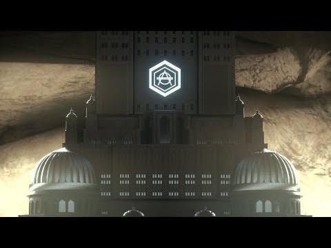 Keanu Silva - King Of My Castle (Don Diablo Edit) Mp3