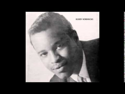 Bobby Hendricks