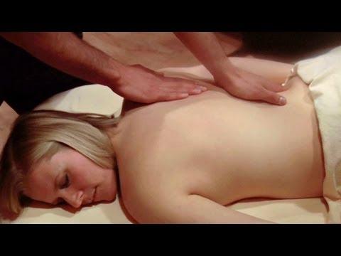 Alternative Therapies That Fix Health Problems