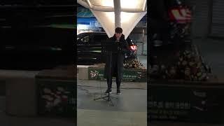 하루_김범수