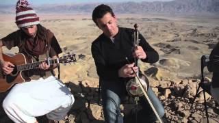 İmamyar Hasanov feat ANNA RF Lachin (Azerbaijani Folk Song)