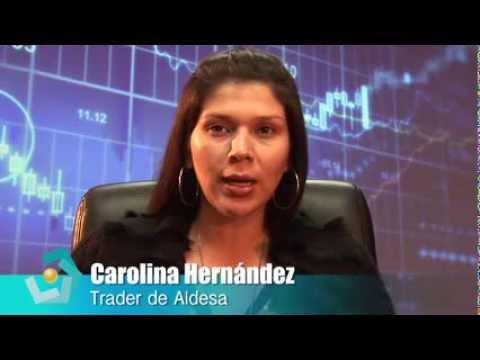 ¿Qué es un mercado OTC y cómo funciona?