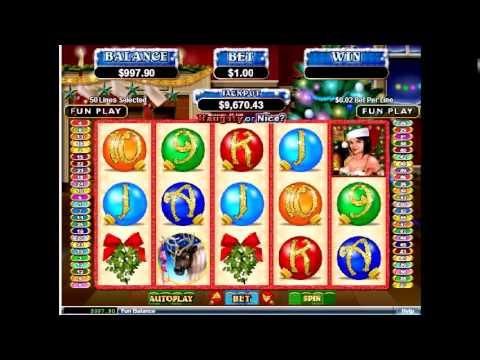 Flesh-игры скачать игровые автоматы бесплатно бесплатные слоты игровые автоматы обезьянки