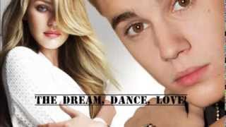 Fanfic - THE DREAM, DANCE, LOVE!