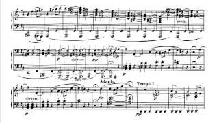 Beethoven piano sonata no. 15 op. 28 in D major [1\4]