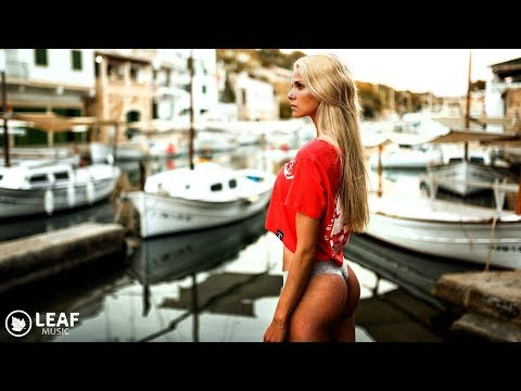 Feeling Happy Popular Songs  - The Best Of Vocal Deep House Music Chill Out #94 - Mix By Regard