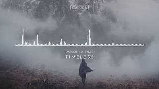 Darude feat. JVMIE - Timeless