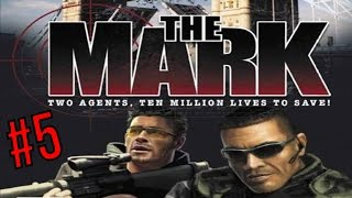The Mark #5 Where is Sandy? [PL SUB 1080P 60FPS]