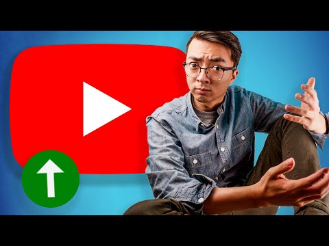The Grow Your Youtube Audience Hack Small Youtubers Ignore